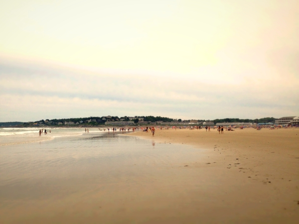 ogunquit-beach3