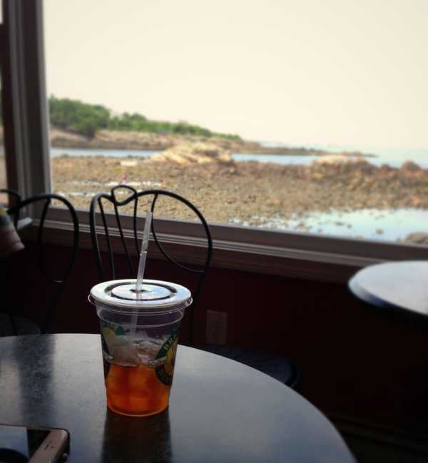 ogunquit-tea